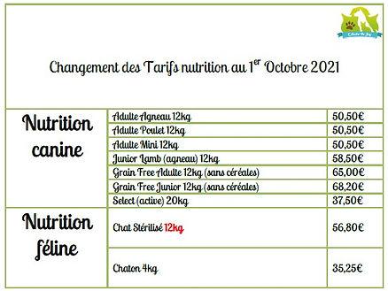 Chgt des tarifs nutriton 1er octobre 2021.jpg