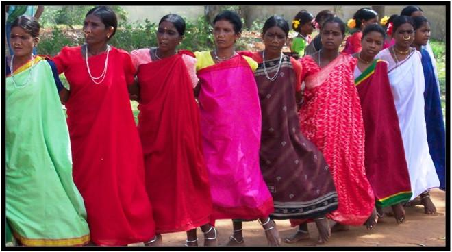 Itika Pongal Festival
