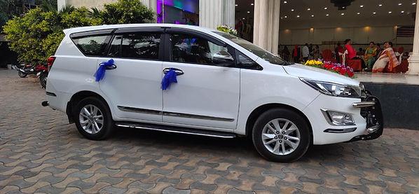 vehicles for wedding.jpeg