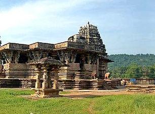 Temple-in-Warangal.jpg