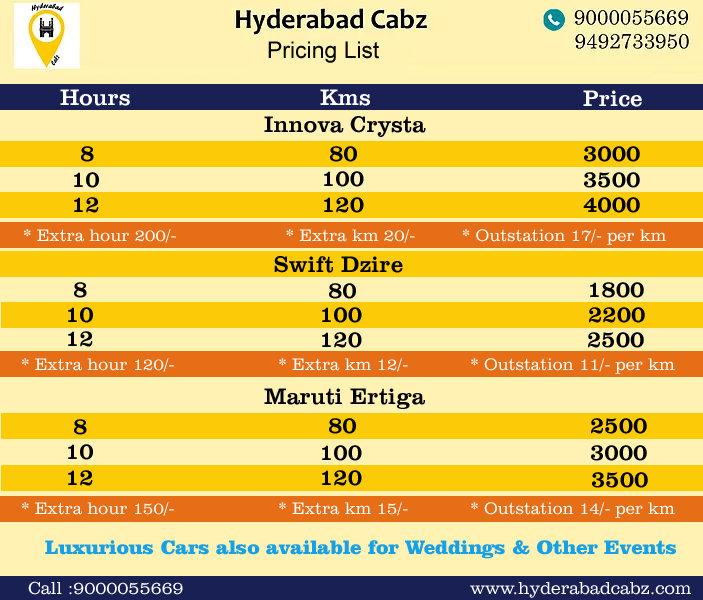 new pricing v02.jpg