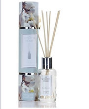 Lisenzy Scented Home