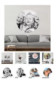 Muurcirkel foto bewerkt .jpg