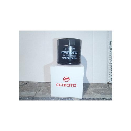 OLIEFILTER CFMOTO CF500, TERRALANDER 525,625, Z6