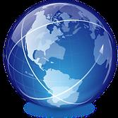 Adworkx online zichtbaarheud