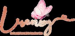 Lisenzy logo transparant verkleint.png