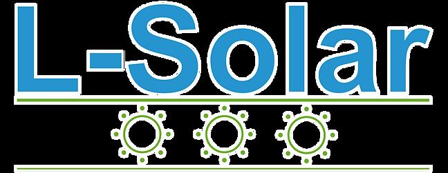 l-solar-logo.png