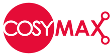 logo-cosymax.png