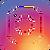 Logo Instagram Lisenzy (2).png