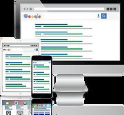 Adworkx Google Ads