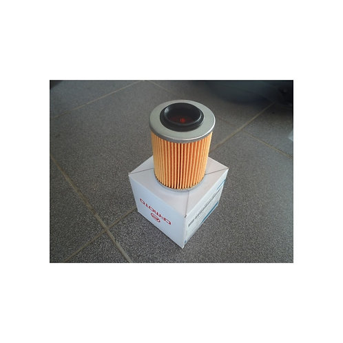 OLIEFILTER CFMOTO CF825, ZFORCE800, TRACKER