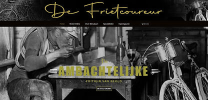 De frietcoureur website by Adworkx.jpg