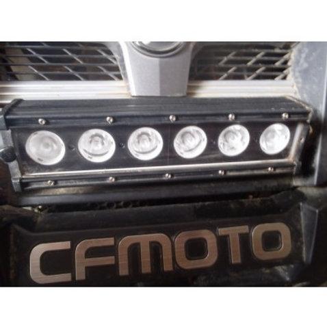 LED BAR 12V /60 W