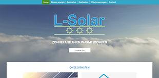 L-solar website.jpg