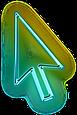 Adwokx contact aanwijzer