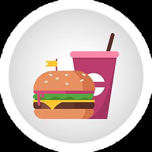 sweetbunnyhair-hoe-het-werkt-icoon-1.png