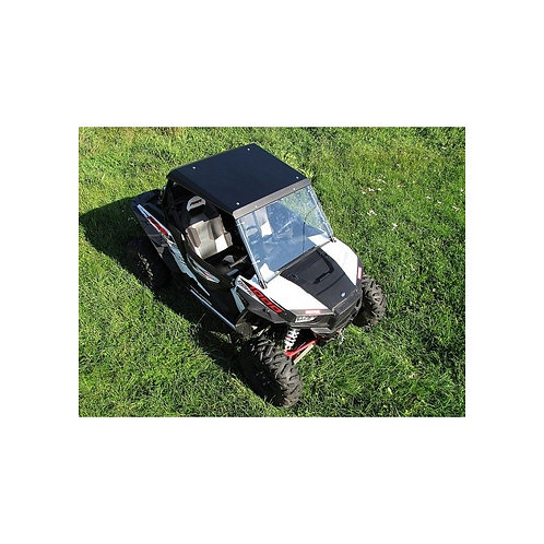 DAK POLARIS RZR 1000 XP