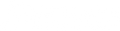 logo-sweet-bunny-hair-white-w220px.png