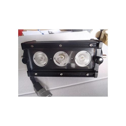 LED BAR 12V /30 W