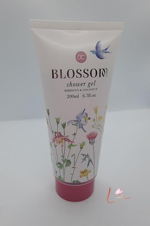 Blossom douchegel