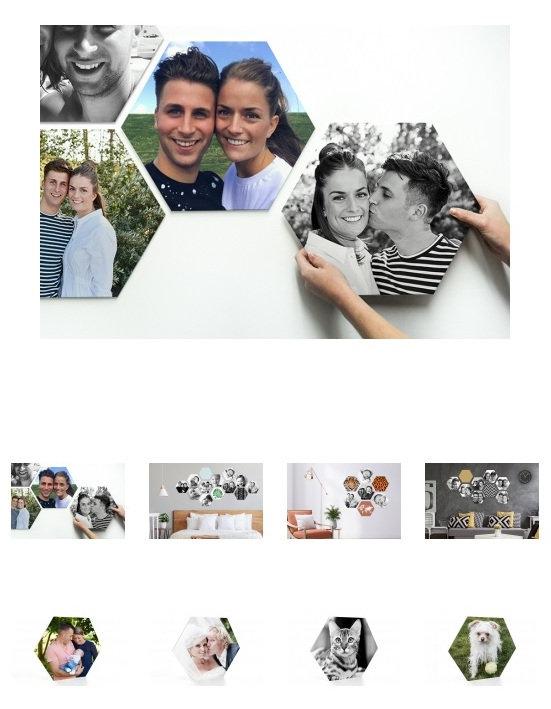 Hexagon foto 1.jpg