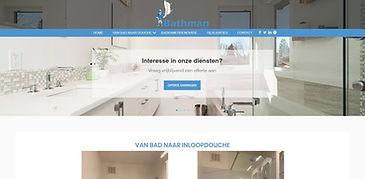 Bathmaan website.jpg