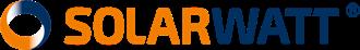 solarwatt_logo.png
