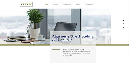 AB&F bv website by adworkx.jpg