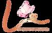 logo kort lisenzy (bewerkt).png