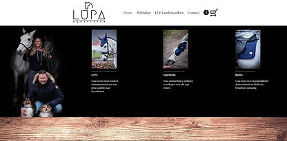 Lupa website by adworkx.jpg