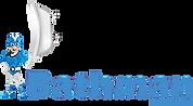 Logo_bathman-reno.png