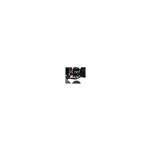 GOLDSPEED NERFBAR BLACK YAMAHA 660R