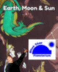 Blue-Star-Planetarium-EMS-WEB.jpg