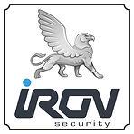 logo_iron_d2ru_withe.jpg