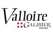 Logo Valloire Noir.png
