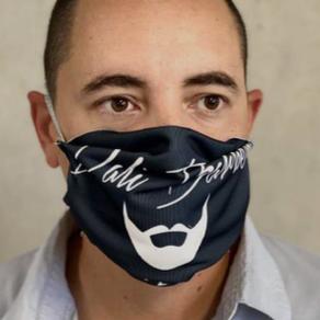 Quelles sont les normes des masques de protection ? Qu'est-ce qu'elles engagent ?