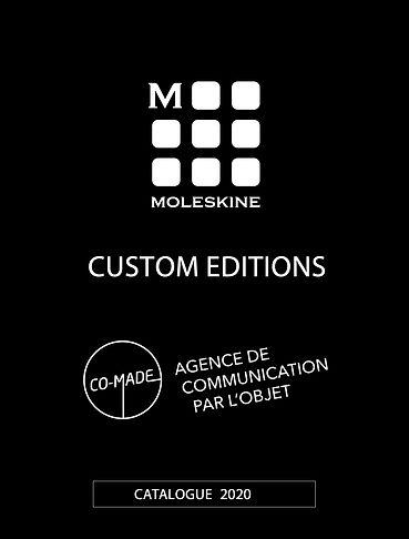 BIC Moleskine 2020 (glissé(e)s).jpg
