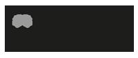 Logo_USMB_web_niveaux_de_gris.png
