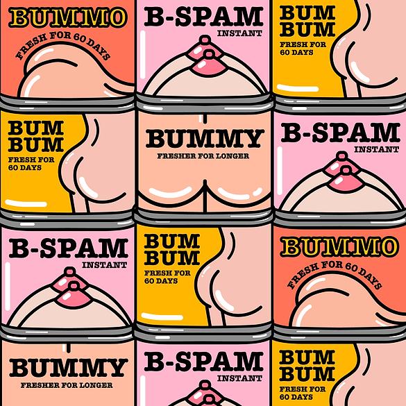 BUM_BUM-01.png
