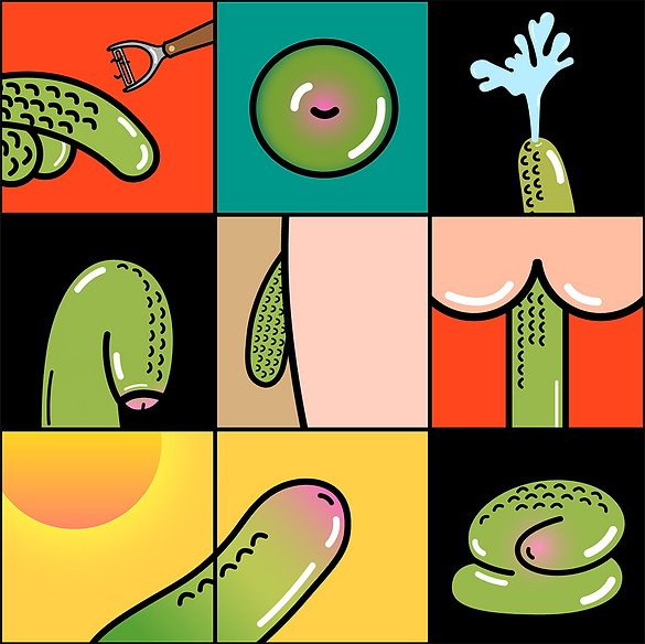 Pickle_In _different_Stages-01.png
