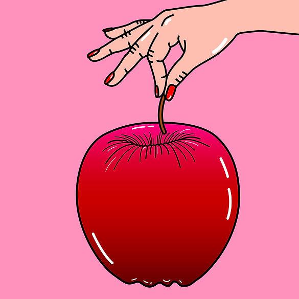 Fruit_Scarf_Chicago-02.jpg
