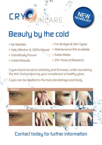 Cryo Skincare Leaflet A5-2.jpg