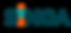 new logo singa_300px.png