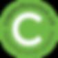 Capacity_logo.png