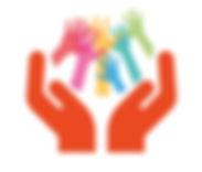 MAMAGORA logo hands.jpg