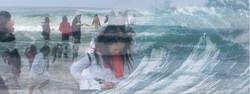 Photos of Ocean