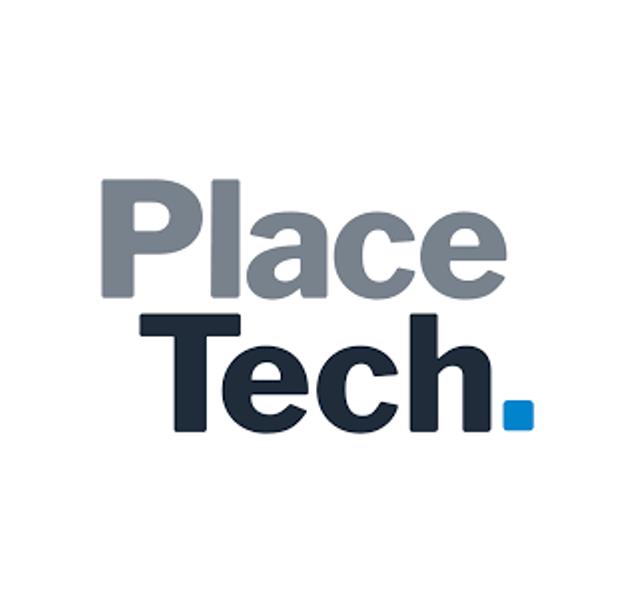 PlaceTech logo.png