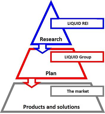 LIQUID REI structure 7.7.19.png