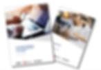 LIQUID Workplace app report.png