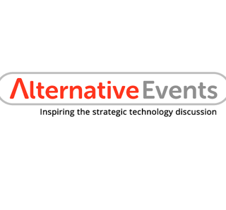Alternative events logo 2.png